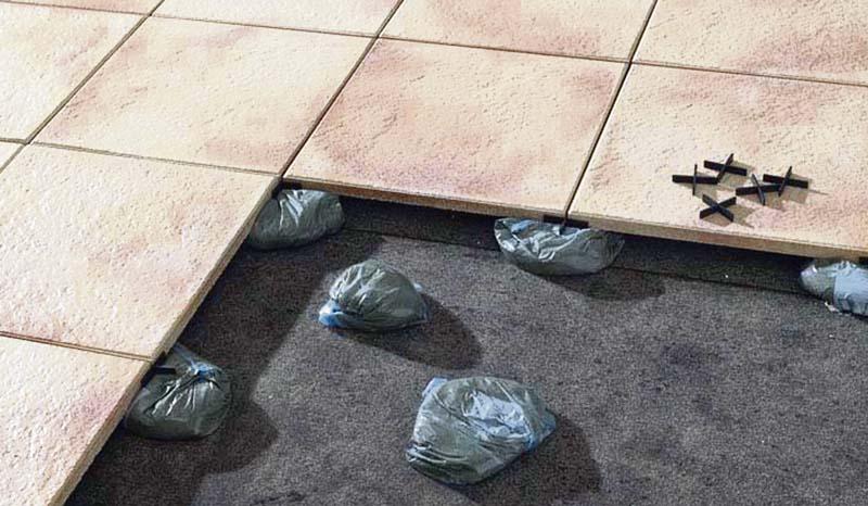 Top Balkon- und Terrassensanierung leicht gemacht - Der Bauunternehmer UO97