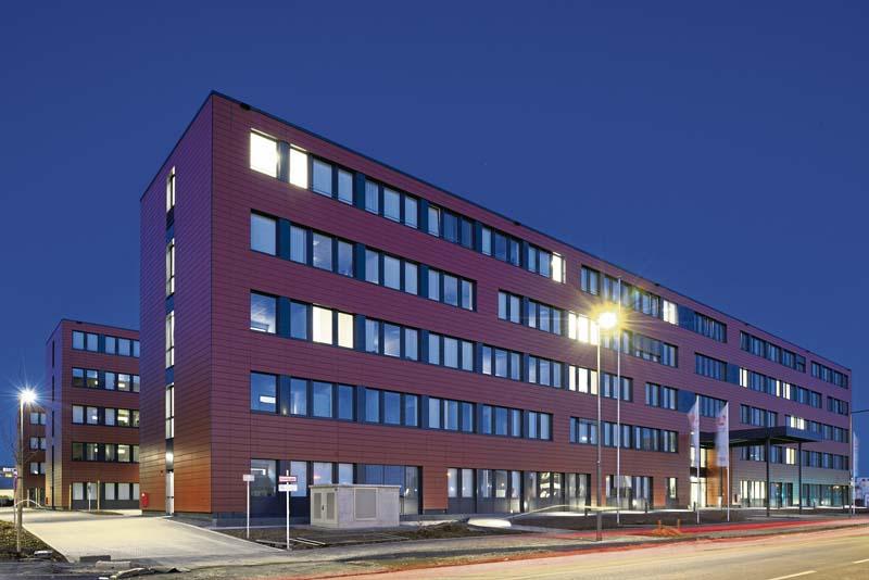 Agentur Für Arbeit Köln Köln